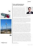 Windblatt ENERCON - Page 3