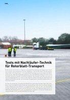 Windblatt ENERCON - Page 4
