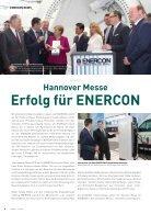 Windblatt ENERCON - Page 6
