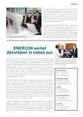 ENERCON Windblatt 2/2018 - Page 7