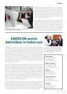 Windblatt ENERCON - Page 7