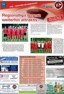 FC Memmingen stellt seine Mannschaft vor  - Page 2