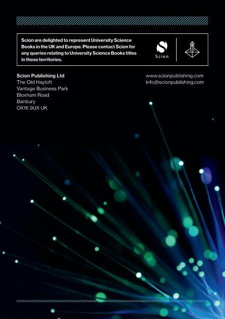 2018 Physics Catalogue