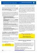 Marktgemeinde Allhartsberg - Seite 4