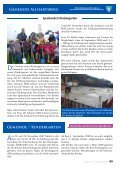 Marktgemeinde Allhartsberg - Seite 5