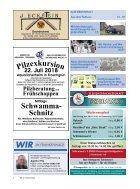 Wir im Frankenwald 29/2018 - Page 2