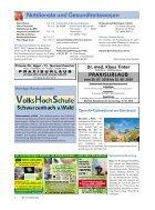 Wir im Frankenwald 29/2018 - Page 4