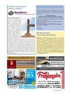 2018_07_20_wir_im_frankenwald - Page 5