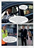 comic - Seite 2