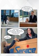comic - Seite 3