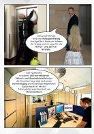 comic - Seite 4