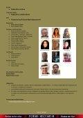 _Revista-De-Poesía-de-Sur-a-Sur-año II- Num 003-Enero 2018 - Page 5