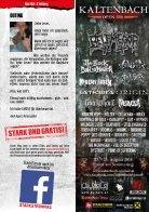 STARK!STROM Magazin LOW#4 - Page 3
