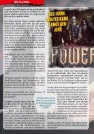 STARK!STROM Magazin LOW#4 - Page 6