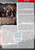 STARK!STROM Magazin LOW#4 - Page 7