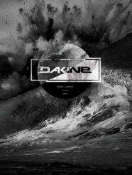 DAKINE Summer 19