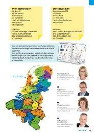 Catalogus  U101_nl_nl