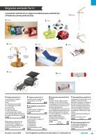 Catalogus  U101_nl_nl - Page 3