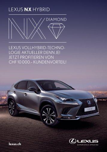 Lexus_NX_Diamond_DE