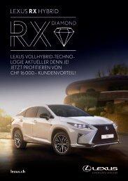 Lexus_RX_Diamond_DE