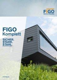 FIGO_Komplett