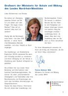ausbildungsboerse - Page 3