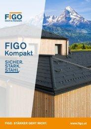 FIGO_kompakt