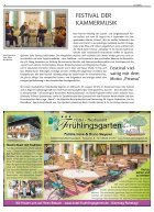 Sommerfreizeit_Fuessen - Page 4