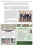 Sommerfreizeit_Fuessen - Page 5