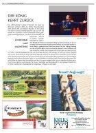 Sommerfreizeit_Fuessen - Page 6