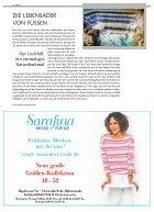 Sommerfreizeit_Fuessen - Page 7