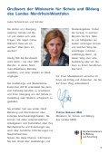 9. Ausbildungs- und Studienbörse Kreis Euskirchen 2018 - Page 3