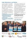 9. Ausbildungs- und Studienbörse Kreis Euskirchen 2018 - Page 5