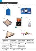Catalogue  U101_be_fr - Page 2