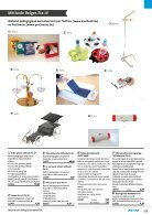 Catalogue  U101_be_fr - Page 3