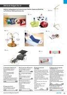Catalogue  U101_be_fr - Page 3