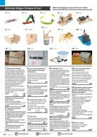 Catalogue  U101_be_fr - Page 4
