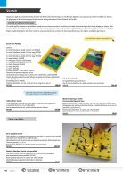 Catalogue  U101_be_fr - Page 6