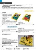 Catalogue  U101_be_fr - Page 6