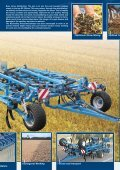 Precision Cultivator The Cultivation King - Page 3