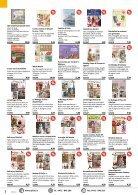 Libri e Offerte U102_it_it - Page 2