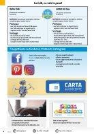 Libri e Offerte U102_it_it - Page 4
