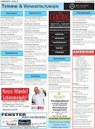 Anzeiger Ausgabe 2918 - Page 2