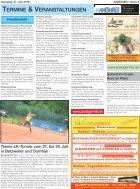Anzeiger Ausgabe 2918 - Page 3