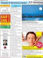 Anzeiger Ausgabe 2918 - Page 4