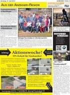 Anzeiger Ausgabe 2918 - Page 7