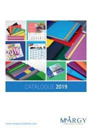 catalogue HD