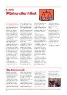 xtraROTT_14 - Page 2