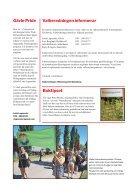 xtraROTT_14 - Page 7