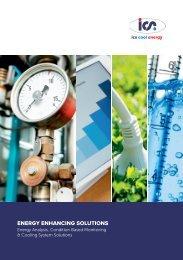 148087 Service-EnergyEnhancement-A5-pages-PR